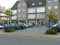 Office_Other - Gullegem